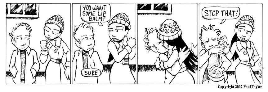03/27/2002