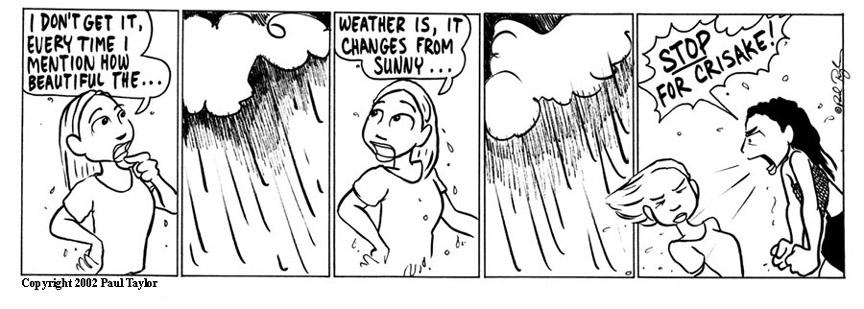 04/03/2002