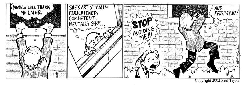 07/08/2002
