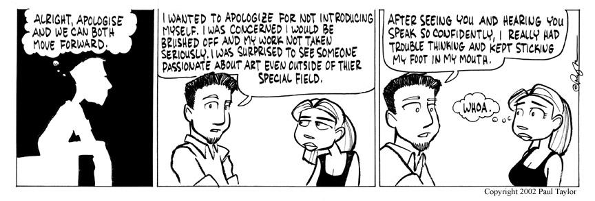 08/07/2002