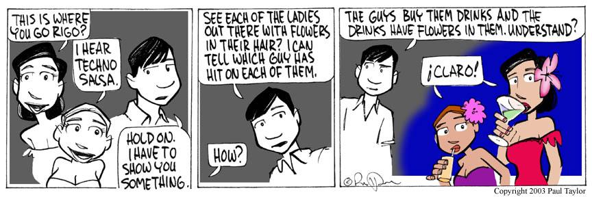 03/24/2003