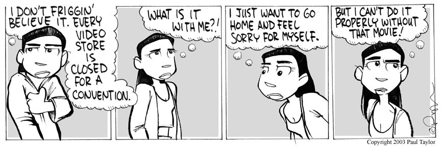 05/05/2003