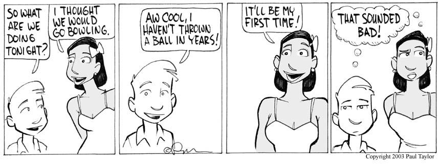 05/28/2003