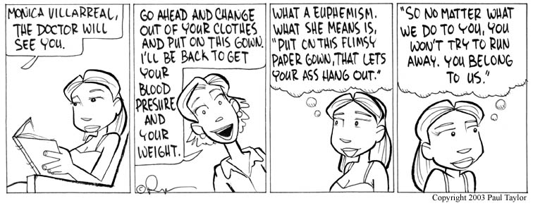 06/23/2003