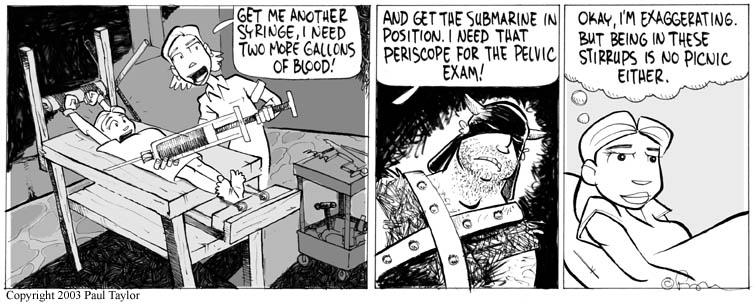 06/27/2003
