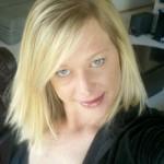 Tracy Fohr