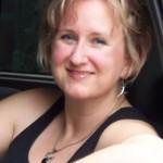 Kristy Kirkland