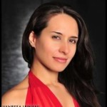 Vanessa Leinani