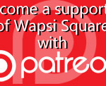 wapsi patreon