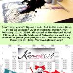 2016-02-11-katsucon