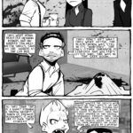 2016-05-27-never-be-a-weapon