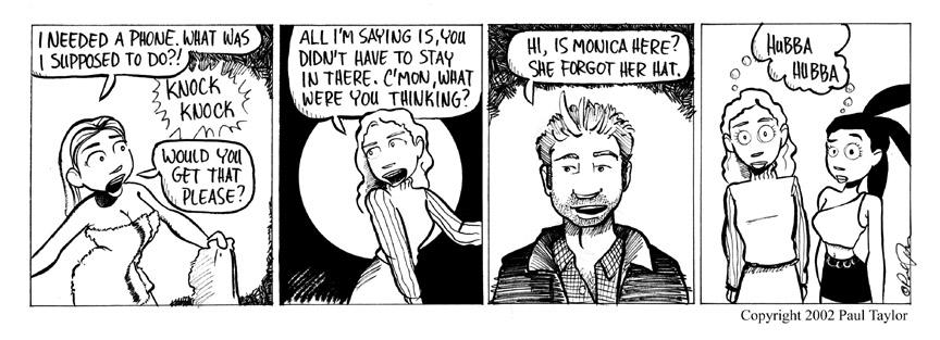 03/25/2002