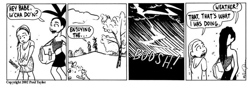 04/01/2002