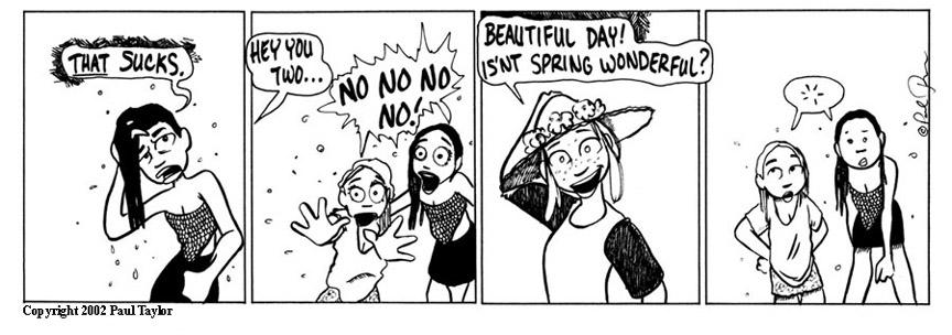 04/05/2002