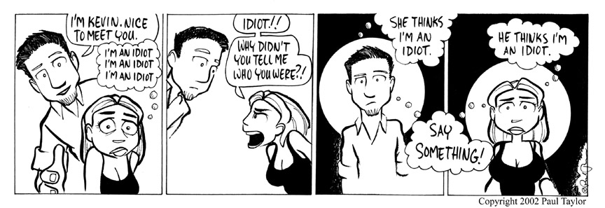07/24/2002