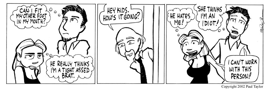 07/31/2002