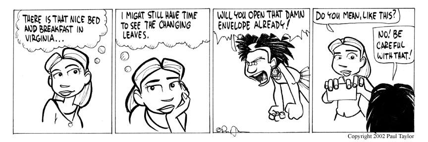 11/13/2002