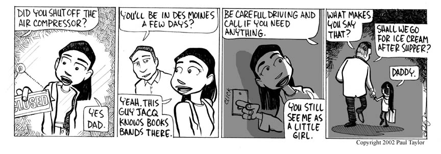 11/27/2002