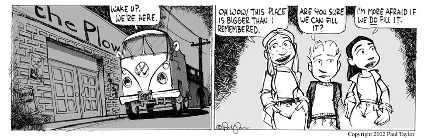 12/13/2002