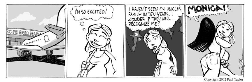 12/16/2002