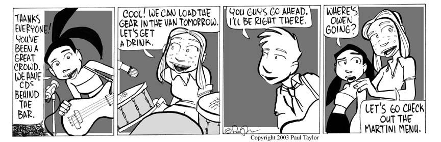 01/29/2003