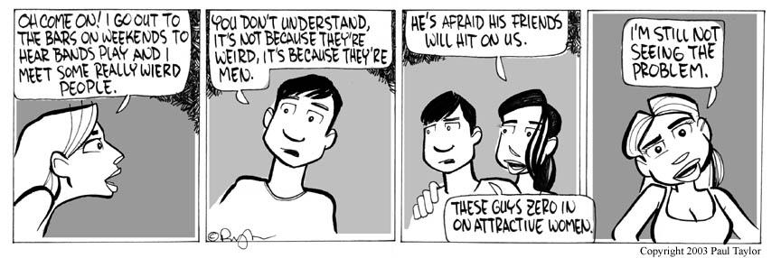 02/17/2003