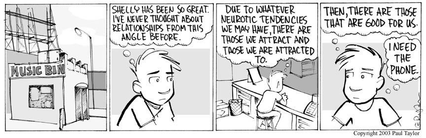 03/07/2003