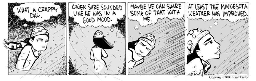 04/02/2003