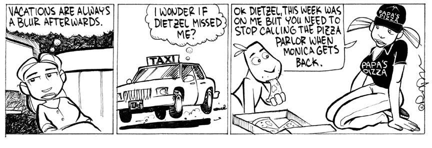04/14/2003