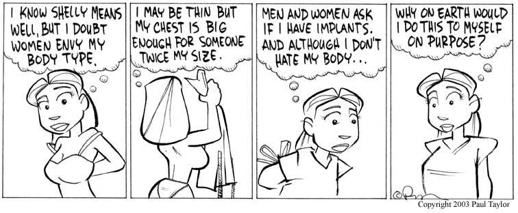 06/25/2003