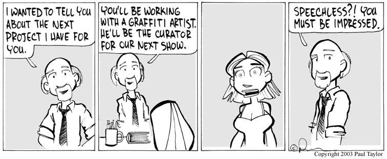 07/02/2003