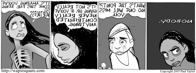 01/19/2005
