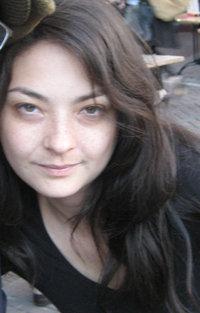 Jennifer Babcock